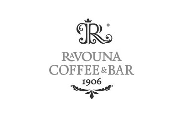 Ravouna Coffee & Bar