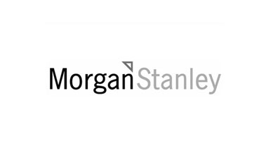 Morgan Stanleys