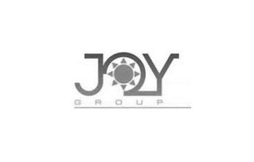 Joy Group